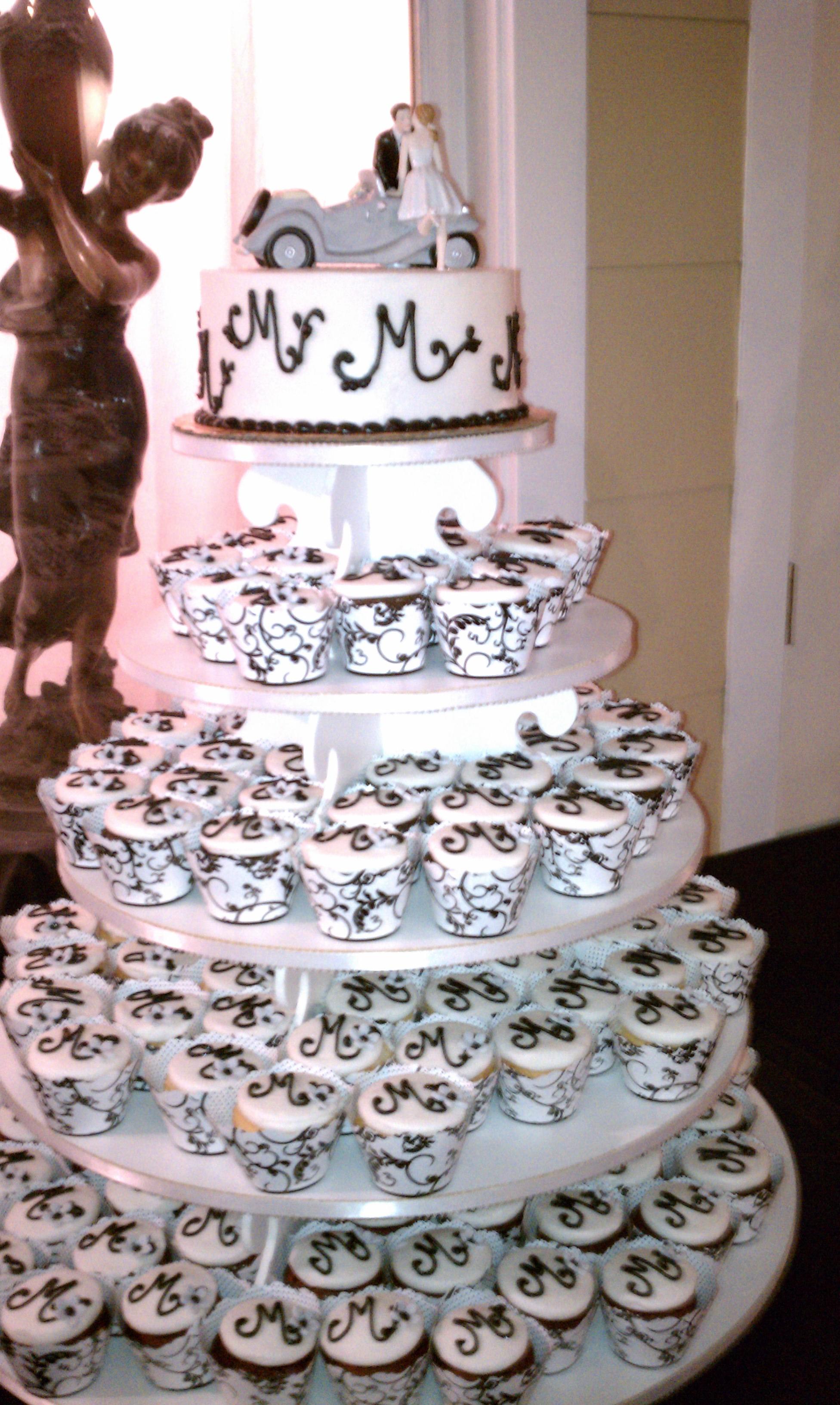 Wedding cakes le bakery capture elegance and style with a wedding cake from lebakery junglespirit Choice Image