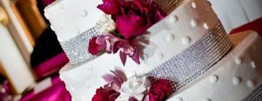Visit Our Online Wedding Center